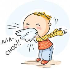 ᐈ Sneeze stock illustrations, Royalty Free sneeze cartoon images ...