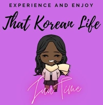 That Korean Life